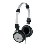 Fone De Ouvido Akg K414 P Headphone Retorno De Palco