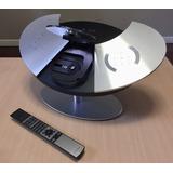 Bang & Olufsen Beocenter 2 Dvd + Cd + Radio + Kit Bluetooth.