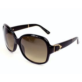 Lente De Sol Gucci 3638/s