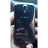 Telefono Samsun S4