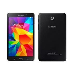 Tablet Teléfono Samsung Galaxy
