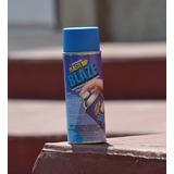 Plasti Dip 100% Original Performix Spray Pintura