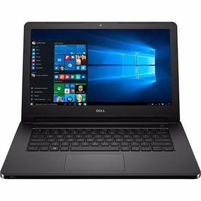 Notebook Dell Inspiron I14-5458-bb10 I3-5005u, 4gb, 1tb