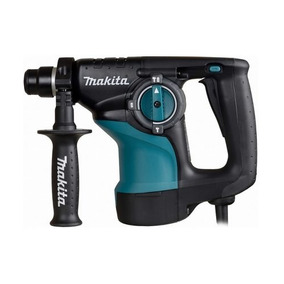 Rotomartillo Sds Plus 1 1/8 Pulg 800w Makita Hr2810