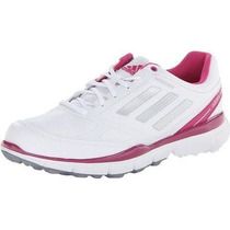 Zapatillas Adidas Adizero Sport I I - Buke Golf