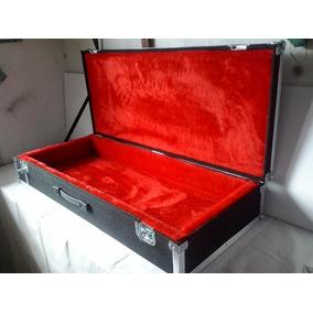 Case Para Yamaha Motif Xs7 Xf7