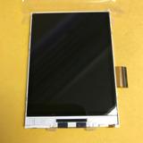 Lcd Display Xt316 E Xt317 Motorola Spice Key Original