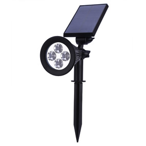 Hubbell lighting hubbell outdoor lighting en mercado libre mxico 4 leds solar powered spotlight outdoor landscape lighting aloadofball Image collections