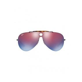 c5356123f45ac Gafas De Sol Ray-Ban en Mercado Libre Colombia