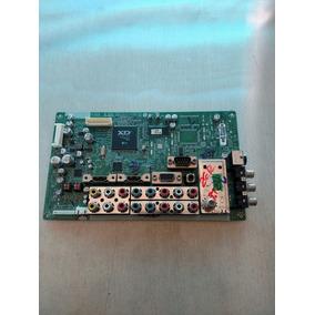 Placa Principal Lg 26lg30 32lg30 42 Lg30 Eax40043810(3)