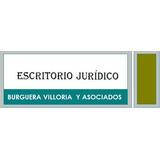 Declaración Sucesoral, Liberación De Hipoteca. Tránsito