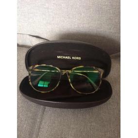 Oticas Diniz Oculos De Grau - Mais Categorias, Usado no Mercado ... 23bb715e10