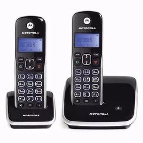 Teléfonos Inalámbricos Motorola Auri3500