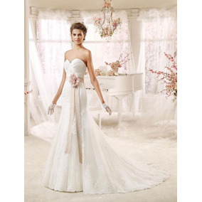Donde puedo vender un vestido de novia nuevo