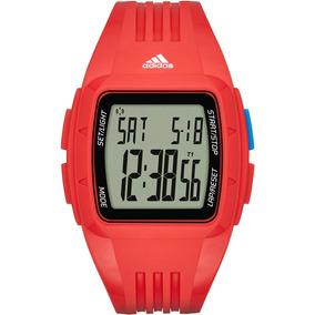 Reloj adidas Modelo: Adp3238 Envio Gratis