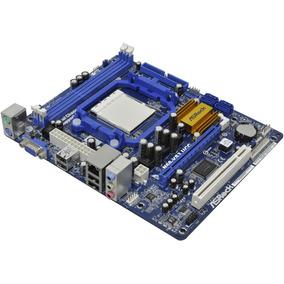 Computadora Amd N68 + 4gbddr3 + Cpu145 + Quadro K600 + 500gb