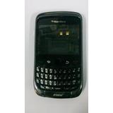 Blackberry Curve Producto: Carcasa Y Tapa 9300 / 8520