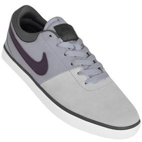 Nike Sb Rabona Lr (641747)