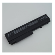 Bateria Alternativa Pb994 Nc6320 Nx6120 Extendida 6600mah