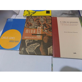 Lote De 70 Livros Para Revenda