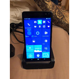 Smartphone Hp Elite X3