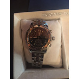 Reloj Tissot Cronografo Prs200