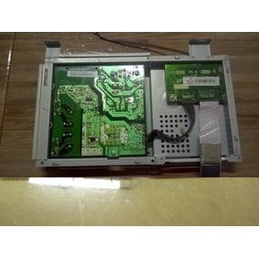 Placa Fonte Monitor Samsung Syncmaster B1940w (4144)