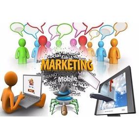Colección Libros Marketing Y Publicidad 74 Libros Pdf Digita