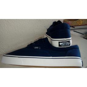 baratas Hombre Libre Vans Zapatos Ecuador Mercado XqUvnH dca02e89e2e
