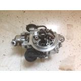 Carburador Bocar 1800 Dos Gargantas.