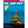 English For Careers Oil And Gas1 Student Book +audio Digital