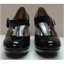 Zapatillas Andrea Mod 1073034