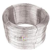 700mts De Cable De Acero 3/16 7 Hilos Para Retenida