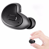Auricular Bluetooth Celular Mono Microfono Avantree Apico