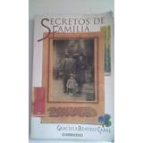 Secretos De Familia De Graciela Beatriz Cabal Libro Papel