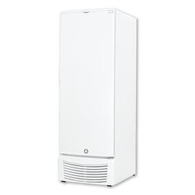 Freezer Vertical Dupla Ação Fricon - 569l - Vced 569 C
