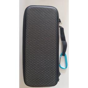 Case Para Caixas Bluetooth Dentre Outras Opções Pessoais