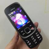 Celular Coleção Nokia 7230 Desbloqueado