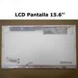 Pantalla Lcd 15.6 Para Laptop Buen Estado