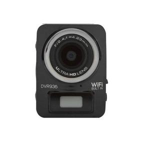 Camara Filmadora Portable Lifecam Dvr936 -en Maldonado