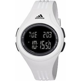 Reloj adidas Luz,cronómetro Adp3262 + Envio Gratis |watchito