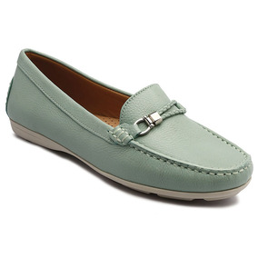 a8dfb9f0f Sapato Feminino Wirth Dalia Ll New Taupe - Calçados, Roupas e Bolsas ...