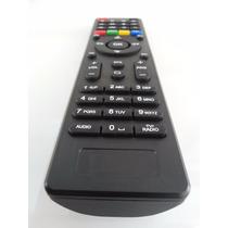 Controle Remoto Conversor Digital Century Onix Hd
