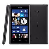 Nokia Lumia 720 Nuevo Personal