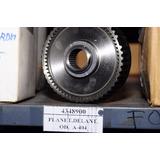 Planetario Overdrive Caja Automatica Neon A404 Año 96-99