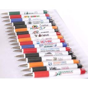 Promoção 30% Off Canetas Personalizadas Arte Color. 1000un