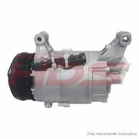 Compressor Fiat Palio, Doblo, Punto, Stilo E-torq 1.6, 1.8 D