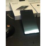 Sony Xperia C5 Ultra, Nuevo, Telcel, Liberado