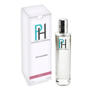 Perfume Contratipo Burberry For Her Edp