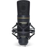 Marantz Pro Mpm-2000u Usb Micrófono De Condensador De